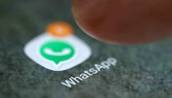 Good News: गूगल प्ले स्टोर पर वापस आ गया WhatsApp, अचानक हो गया था गायब