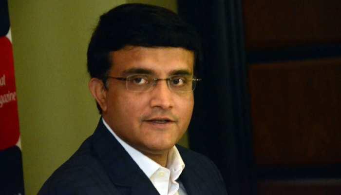 BCCI चुनाव: सौरव गांगुली का अध्यक्ष बनना तय, इन दिग्गजों को मिल सकते हैं बड़े पद
