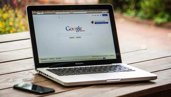 गूगल पर भूलकर भी सर्च नहीं करें ये 5 चीजें, हैरान करने वाले हैं कारण