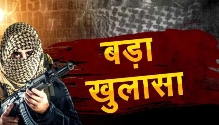 भारत में पांव पसार रहा है बांग्लादेशी आतंकी संगठन! PAK का असल चेहरा बेनकाब