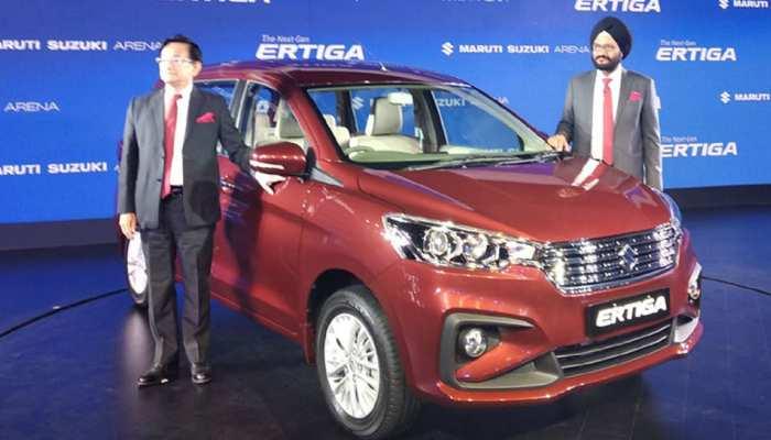 Maruti ने लॉन्च किया इस पसंदीदा कार का डीजल वेरिएंट, जानिए कीमत
