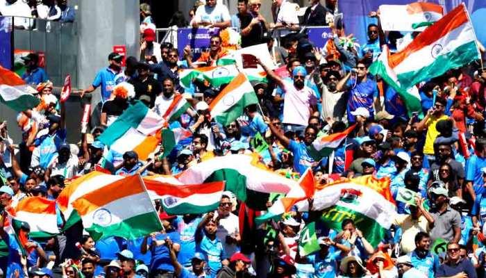 महिला क्रिकेट: भारत की दक्षिण अफ्रीका पर सबसे करीबी जीत, सीरीज में 3-0 से क्लीन स्वीप किया