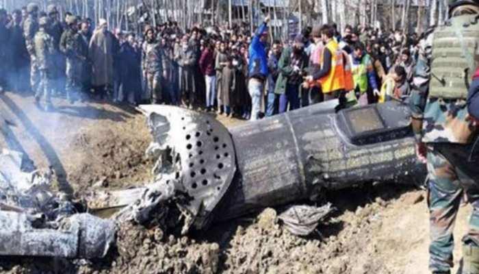 Mi-17 हेलिकॉप्टर दुर्घटना में 2 अधिकारियों का कोर्ट मार्शल! जानिए कैसे हुआ था हादसा?