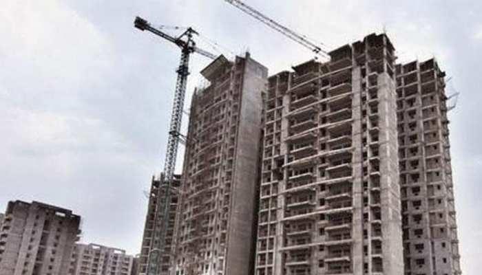घर खरीदारों के लिए अहम खबर, NCLT में मुकदमे से पहले ही मिल सकती है राहत