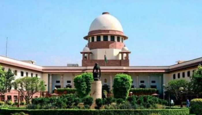 अयोध्या रामजन्मभूमि विवाद: सुप्रीम कोर्ट में कल पूरी हो सकती है सुनवाई, CJI ने दिए संकेत