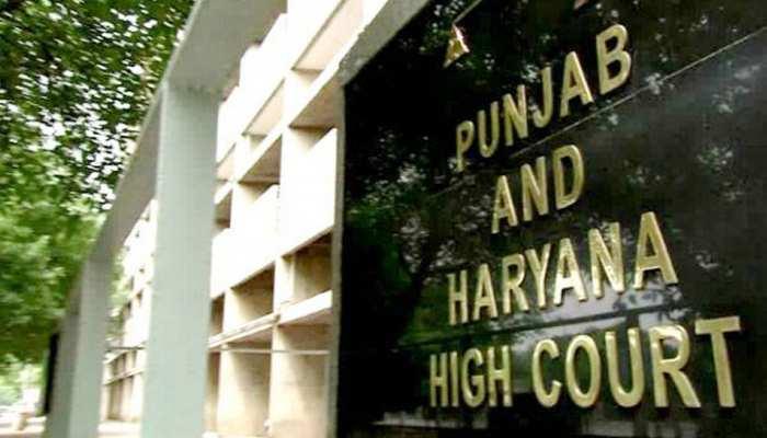 चंडीगढ़: पंजाब हरियाणा हाईकोर्ट और सचिवालय को बम से उड़ाने की धमकी, बढ़ाई गई सुरक्षा