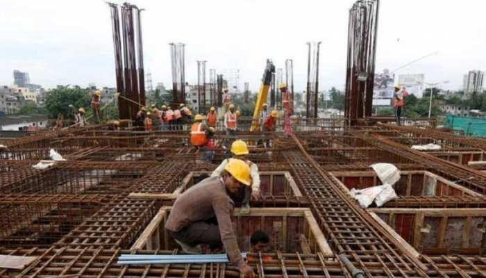 'अगले साल भारत की अर्थव्यवस्था रफ्तार पकड़ेगी, 7 फीसदी हो जाएगी विकास दर'