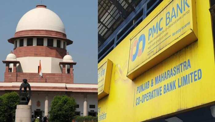 सुप्रीम कोर्ट पहुंचा PMC बैंक घोटाला, 18 अक्टूबर को होगी सुनवाई