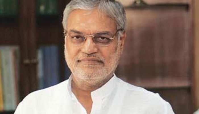 राजस्थान: प्रोटोकॉल के बाद भी विधानसभा अध्यक्ष को नहीं मिल रही चीफ जस्टिस के बराबर सुरक्षा