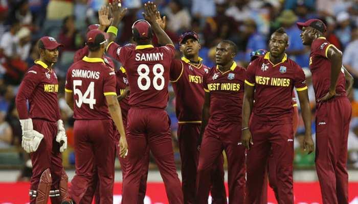 AFG vs WI: विंडीज ने किया टेस्ट, ODI, T20 टीमों ऐलान, गेल और रसेल को नहीं मिली जगह