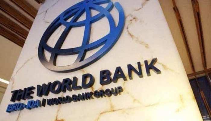 विश्वबैंक के इस रिपोर्ट ने दिया पूरे भारत को खुश होने का मौका
