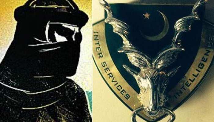 पश्चिमी यूपी में पांव पसार रही है पाकिस्तानी खुफिया एजेंसी ISI, यहां देखें- 5 बड़े सबूत