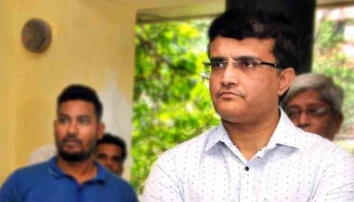 टेस्ट क्रिकेट में बड़ा बदलाव करने जा रहे हैं गांगुली, कहा- तैयार रहे टीम इंडिया