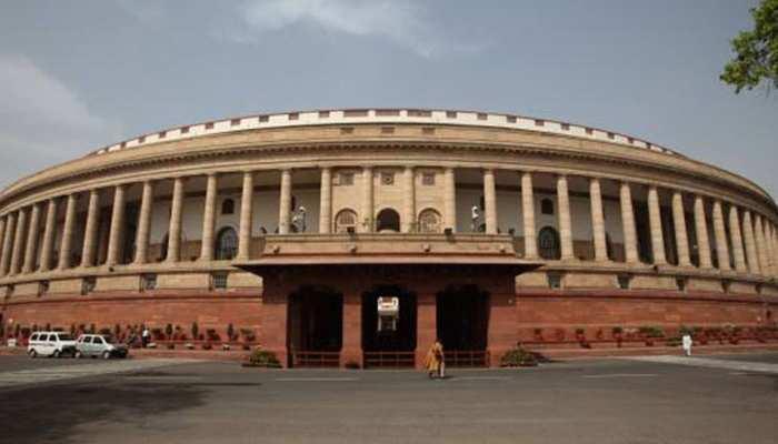 18 नवंबर से 24 दिसंबर के बीच बुलाया जा सकता है संसद का शीतकालीन सत्र