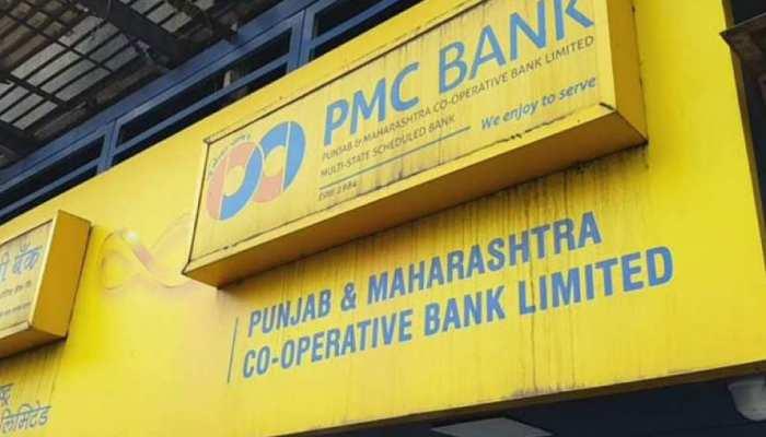 PMC बैंक के पूर्व एमडी को अदालत ने 14 दिन की रिमांड पर भेजा