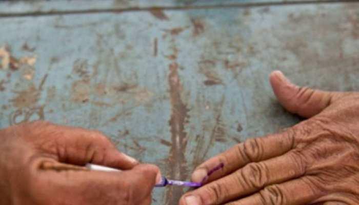हरियाणा विधानसभा चुनाव: मतदान के दिन सीमावर्ती इलाकों में घोषित किया गया सूखा दिवस