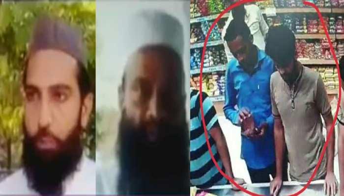 कमलेश तिवारी हत्याकांड LIVE UPDATES: बिजनौर से दो मौलाना, सूरत 3 संदिग्ध गिरफ्तार, लखनऊ पुलिस जाएगी गुजरात