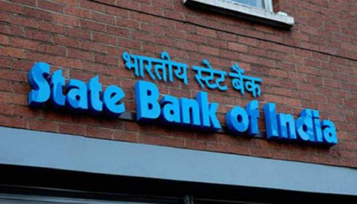 जोधपुर: एसबीआई बैंक से चोरी के आरोपियों को पुलिस ने किया गिरफ्तार