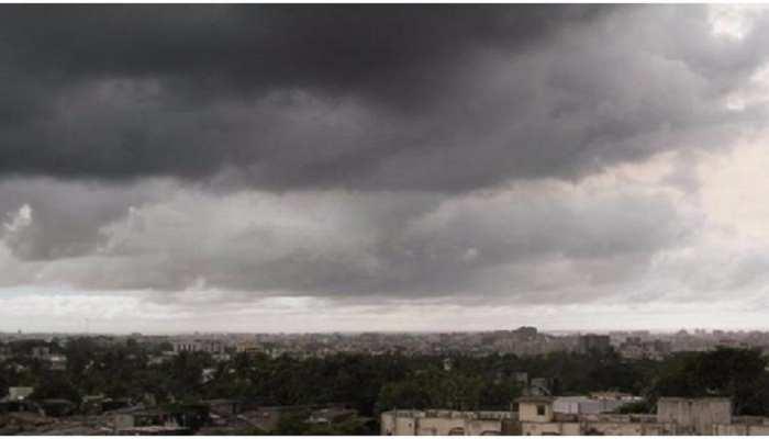 पटना: अगले 24 घंटे में इन जिलों में हो सकती है बारिश, मौसम विभाग ने जारी किया अलर्ट