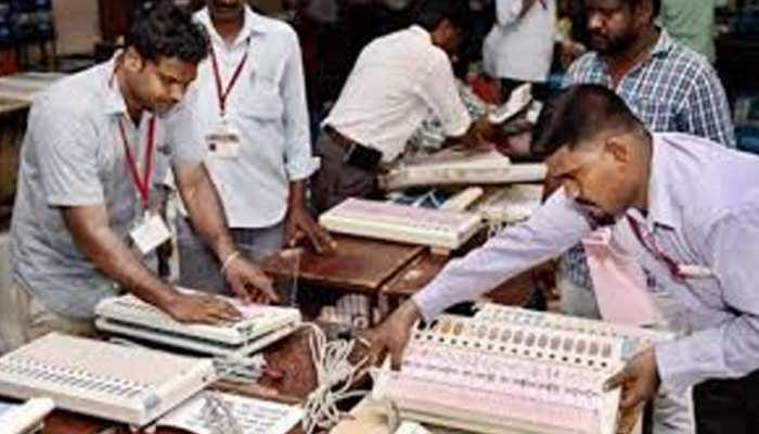 राजस्थान के खींवसर और मंडावा विधानसभा सीट पर कल है वोटिंग, 12 उम्मीदवार मैदान में