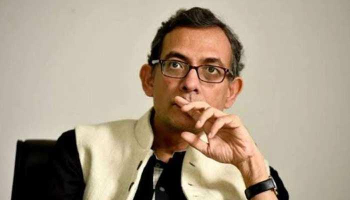 नोबेल विजेता अभिजीत बनर्जी ने भी कहा, अन्याय था NYAY