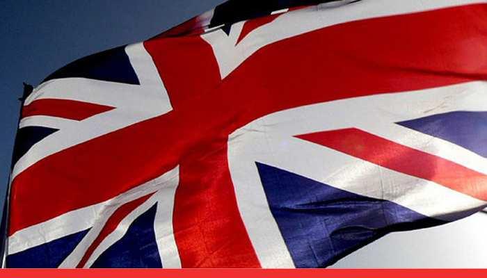 ब्रिटेन के मंत्रियों का दावा, 31 अक्टूबर तक यूरोपीय संघ से हो जाएंगे अलग