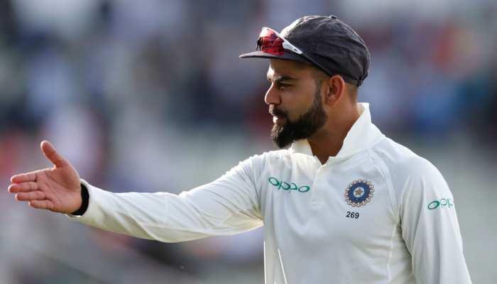 टीम इंडिया ने साउथ अफ्रीका को दूसरी बार खिलाया फॉलोऑन, बनी दुनिया की ऐसी इकलौती टीम
