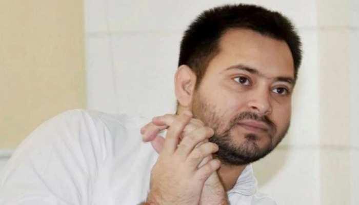 झारखंड विधानसभा में 15 सीटों पर RJD ने ठोका दावा, महागठबंधन में फंस सकता है पेंच