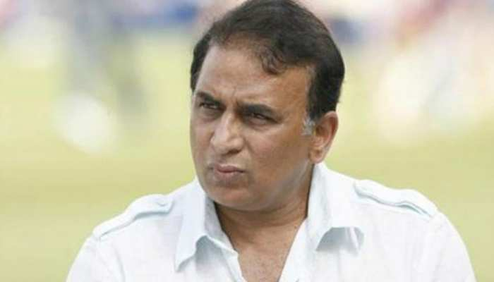 IND vs SA: गावस्कर ने बताया, अफ्रीकी बल्लेबाजों को शमी-उमेश ने कैसे किया काबू