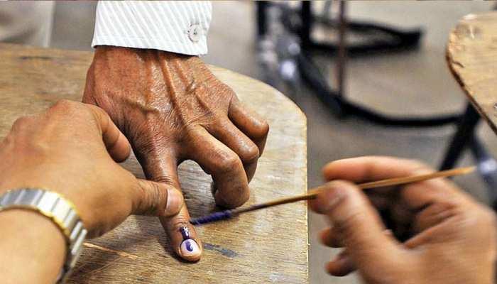 राजस्थान: 2 सीटों पर उपचुनाव में हुई बंपर वोटिंग, 24 अक्टूबर को आएगा रिजल्ट