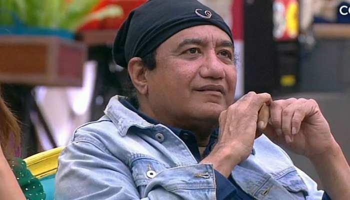 Bigg Boss 13: बाहर होते ही अबु मलिक ने खोले घर के राज! बोले- 'सब कुछ स्क्रिप्टेड है'