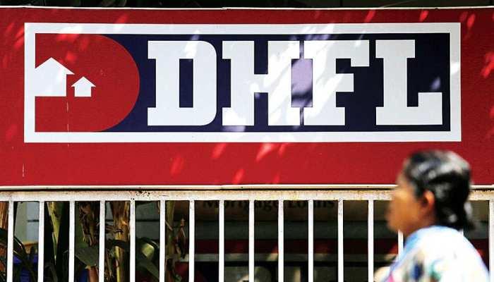 Exclusive : प्रफुल्ल पटेल के बाद अब DHFL से सामने आए इकबाल मिर्ची से संबंध!