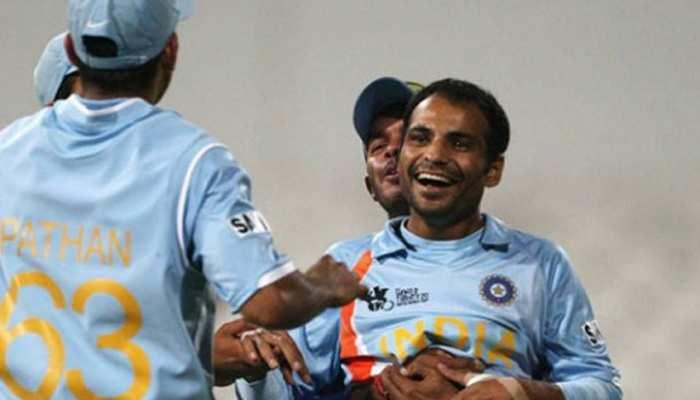 B'day Special: भारत को पहला T20 वर्ल्डकप जिताने में खास योगदान दिया था जोगिंदर ने