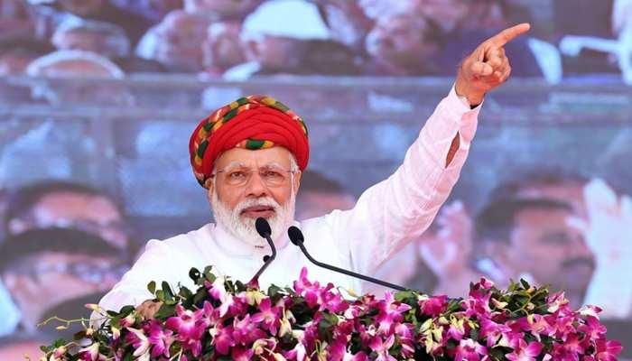 PM मोदी का नया कश्मीर मिशन, वादियों में बसने वालों की बदल जाएगी किस्मत!