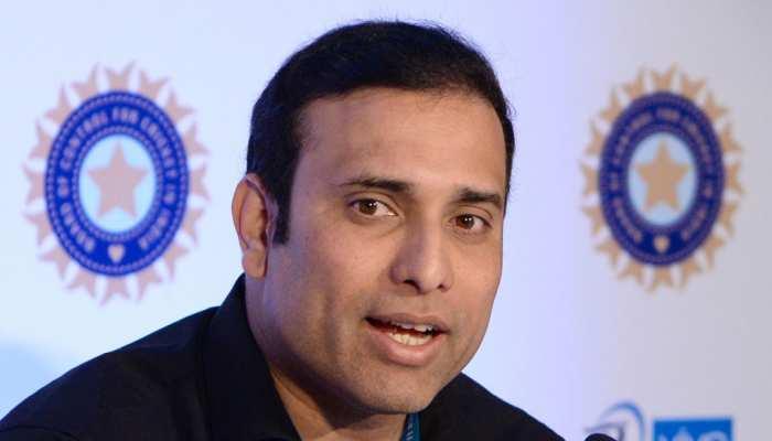 अब बांग्लादेश के खिलाफ टी20 सीरीज पर नजरें, वीवीएस ने बताया, क्या होगी चुनौतियां