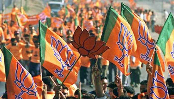 1 राज्य, जहां BJP नहीं जीत सकी 1 भी सीट, फिर भी बन सकती है मुख्य विपक्षी दल!