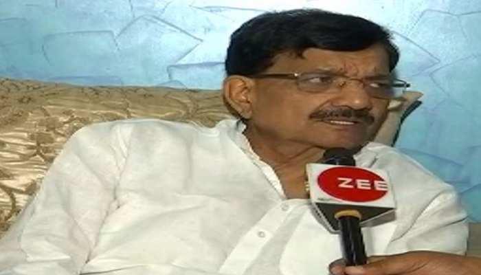 पटना: कांग्रेस नेता मदन मोहन झा ने कहा- राज्य सरकार के पास नहीं बची है नैतिकता