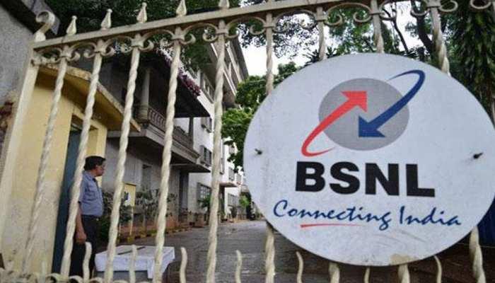 BSNL और MTNL का कायाकल्प करेगी मोदी सरकार, मिलेंगे 14 हजार करोड़