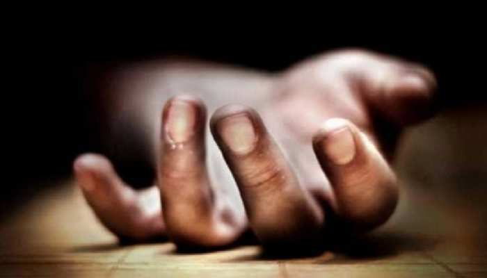 गढ़वा: गला रेत कर BJP  नेता की हुई हत्या, इलाके में मची सनसनी