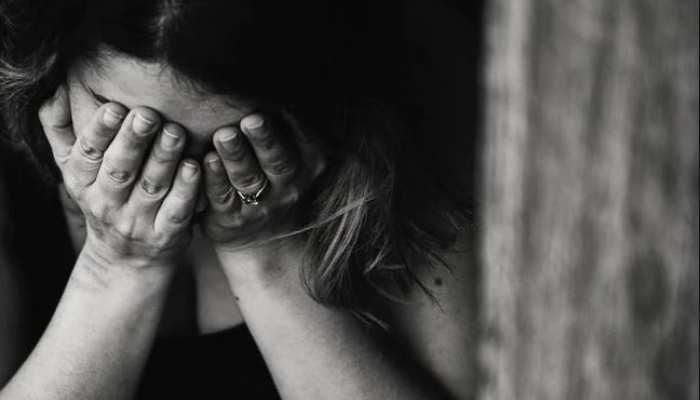 violence against women की ताज़ा खबरे हिन्दी में | ब्रेकिंग और लेटेस्ट न्यूज़ in Hindi - Zee News Hindi