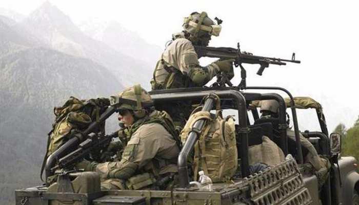 तुर्की ने कहा- उत्तरी सीरिया में नए अभियान की कोई जरूरत नहीं