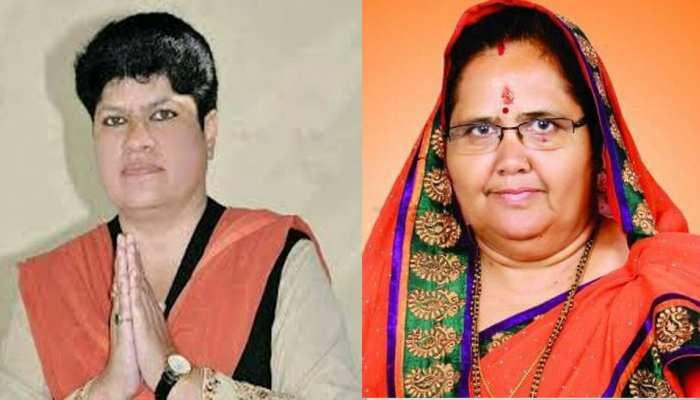 राजस्थान: मंडावा विधानसभा सीट पर कांग्रेस का रहा दबदबा, बीजेपी को मिली करारी मात