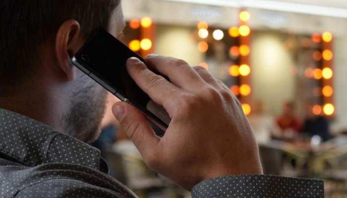 टेलीकॉम कंपनियों को सुप्रीम कोर्ट से झटका, 92 हजार करोड़ देने का आदेश