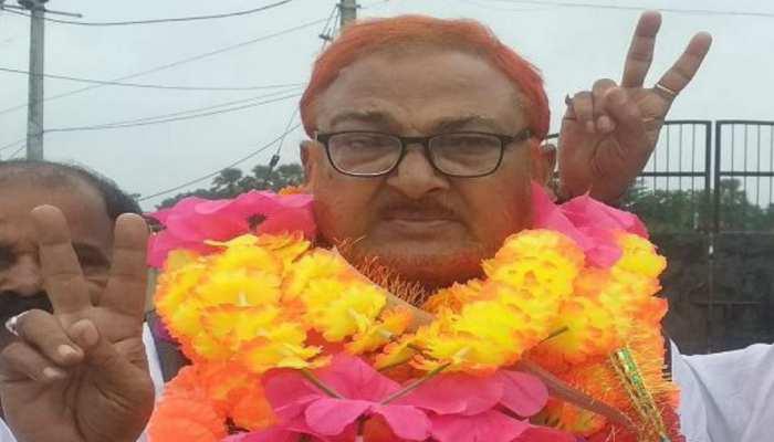 बिहार: सिमरी बख्तिायरपुर में मिली आरजेडी को बंपर जीत, जेडीयू प्रत्याशी को हराया
