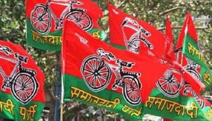 UP उपचुनाव: BJP से सीट छीन SP बनी मुख्य विपक्षी पार्टी, गठबंधन तोड़ने के बाद BSP नहीं खोल सकी खाता