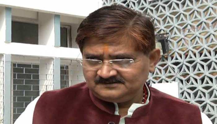 झारखंड: विधानसभा चुनाव से पहले दल-बदल के साथ शिलान्यास का सिलसिला जारी