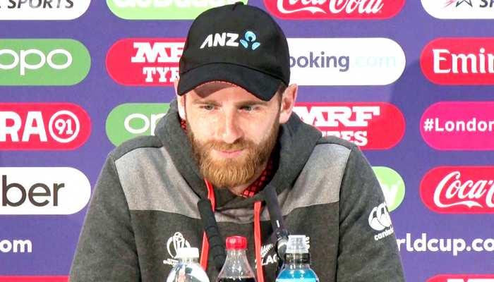 इंग्लैंड के खिलाफ नहीं खेलेंगे केन विलियम्सन, यह खिलाड़ी बना न्यूजीलैंड का कप्तान