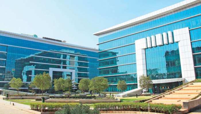 मुंबई के BKC को इंटरनेशनल फाइनेंशियल सेंटर बनाने की प्लानिंग : सूत्र