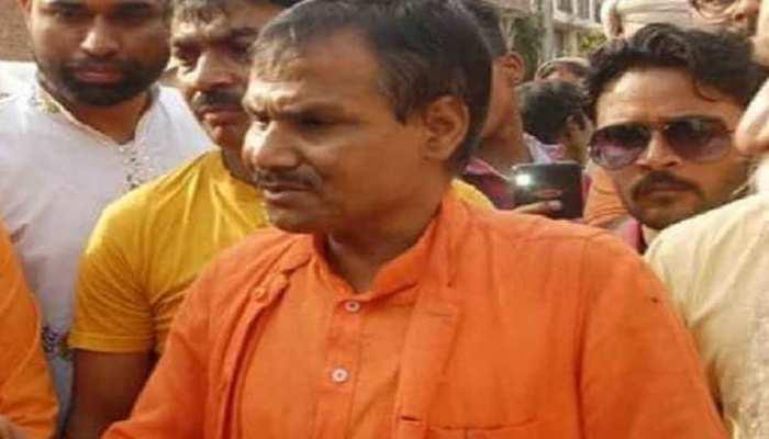कमलेश तिवारी हत्याकांड: पनाहगार 'बेनकाब', बरेली-लखीमपुर से 3 और गिरफ्तार