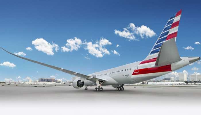 अमेरिका ने हवाना को छोड़ क्यूबा की सभी उड़ानें रद्द की